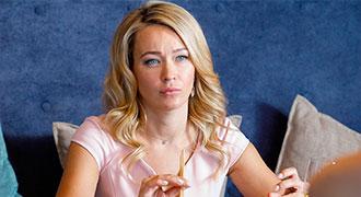 Премьера 2 сезона сериала «Психологини» уже в августе на СТС